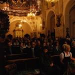 Wratislavia Cantans 2013 (42)