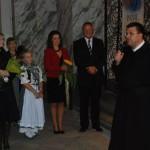 Wratislavia Cantans 2013 (43)