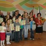 XI Memoriał Szachowy (16)