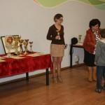 XI Memoriał Szachowy (7)