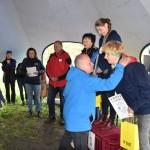 XXV Ogólnopolski Spływ Kajakowy Nysa Kłodzka (11)