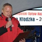 XXV Ogólnopolski Spływ Kajakowy Nysa Kłodzka (32)