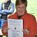 XXV Ogólnopolski Spływ Kajakowy Nysa Kłodzka (49)