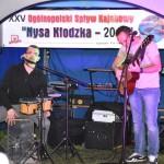 XXV Ogólnopolski Spływ Kajakowy Nysa Kłodzka (60)