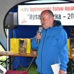 XXV Ogólnopolski Spływ Kajakowy Nysa Kłodzka (7)