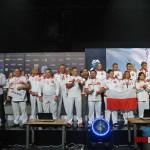 XXXV Mistrzostwa Świata w Armwrestlingu (1)