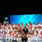 XXXV Mistrzostwa Świata w Armwrestlingu (2)