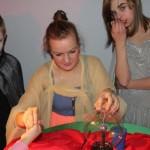 Zabawa andrzejkowa (14)