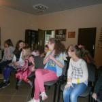 Zabawa andrzejkowa w Janowcu (12)