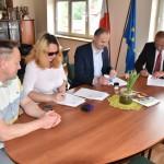 podpisanie umowy (4)