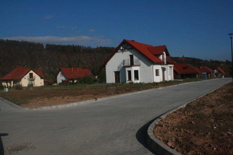 ulica Słoneczna (1)