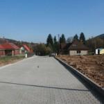 ulica Słoneczna (4)