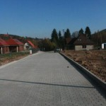 ulica Słoneczna (5)