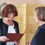 90 urodziny feliksy nadybał (4)
