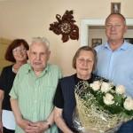 90 urodziny feliksy nadybał (5)