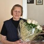 90 urodziny feliksy nadybał (7)