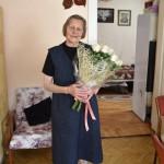 90 urodziny feliksy nadybał (8)