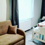 Apartamenty Czary Mary (10)