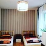 Apartamenty Czary Mary (2)