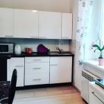 Apartamenty Czary Mary (3)