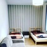 Apartamenty Czary Mary (5)