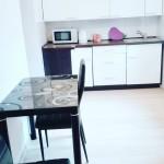 Apartamenty Czary Mary (6)