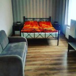 Apartamenty Czary Mary (8)