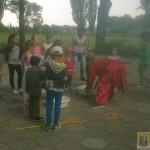 Dzień Dziecka w Brzeźnicy (10)