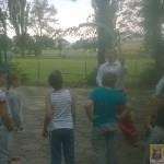 Dzień Dziecka w Brzeźnicy (15)