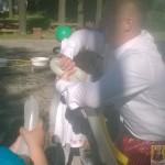 Dzień Dziecka w Brzeźnicy (20)