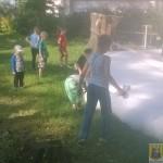 Dzień Dziecka w Brzeźnicy (25)