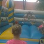 Dzień Dziecka w Brzeźnicy (30)