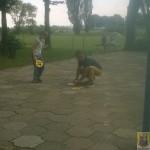Dzień Dziecka w Brzeźnicy (4)