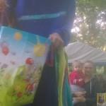 Dzień Dziecka w Brzeźnicy (49)