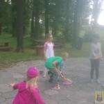 Dzień Dziecka w Brzeźnicy (5)
