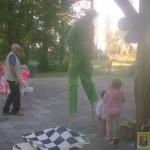 Dzień Dziecka w Brzeźnicy (53)