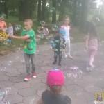 Dzień Dziecka w Brzeźnicy (6)
