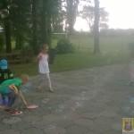 Dzień Dziecka w Brzeźnicy (7)