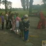 Dzień Dziecka w Brzeźnicy (9)