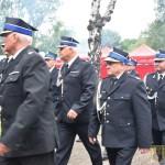 I powiatowa pielgrzymka strażaków (119)