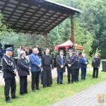 I powiatowa pielgrzymka strażaków (123)