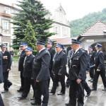 I powiatowa pielgrzymka strażaków (18)