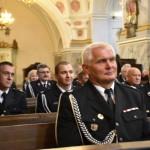I powiatowa pielgrzymka strażaków (28)