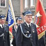 I powiatowa pielgrzymka strażaków (39)