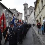 I powiatowa pielgrzymka strażaków (54)