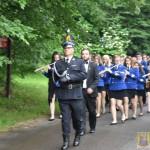 I powiatowa pielgrzymka strażaków (82)