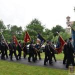I powiatowa pielgrzymka strażaków (92)