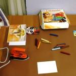Malowanie żelazkiem (10)