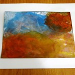 Malowanie żelazkiem (11)