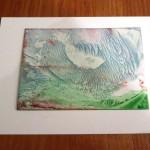 Malowanie żelazkiem (12)